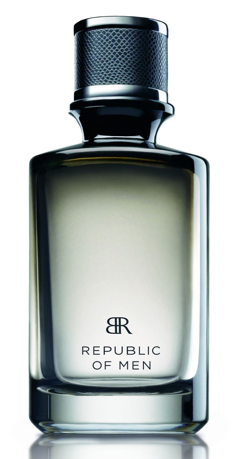 Купить духи banana republic republic of men essence (банана репаблик республик мужчин эссенс) в