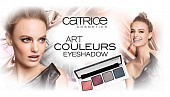 Art Couleurs Collection