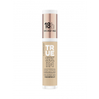 Консилер True Skin High Cover Concealer - 032 Neutral Biscuit
