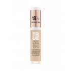 Консилер True Skin High Cover Concealer - 020 Warm Beige
