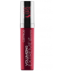 Блеск для Губ Volumizing Extreme Lip Booster - 010 Hot Plumper