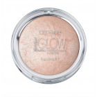 Хайлайтер High Glow Mineral Highlighting Powder 010