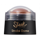 Хайлайтер Into the Night Strobe Dome - Bronze 1159