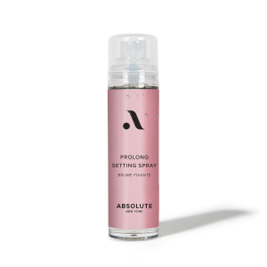 Absolute New York - Спрей фиксирующий Prolong Setting Spray