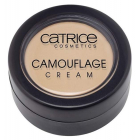 Консилер Camouflage Cream 020 Light Beige 3 г