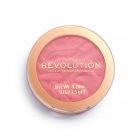Румяна Blusher Reloaded - Pink Lady