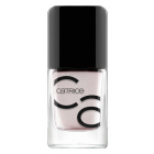 Лак для ногтей ICONails Gel Lacquer, 79