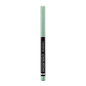 CATRICE - Контур для глаз - Long Lasting Eye Pencil Waterproof - тон 120, мятный