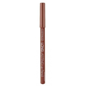 CATRICE - Контур для губ Longlasting Lip Pencil - 030