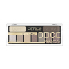 Палетка теней для век The Smart Beige Collection Eyeshadow Palette